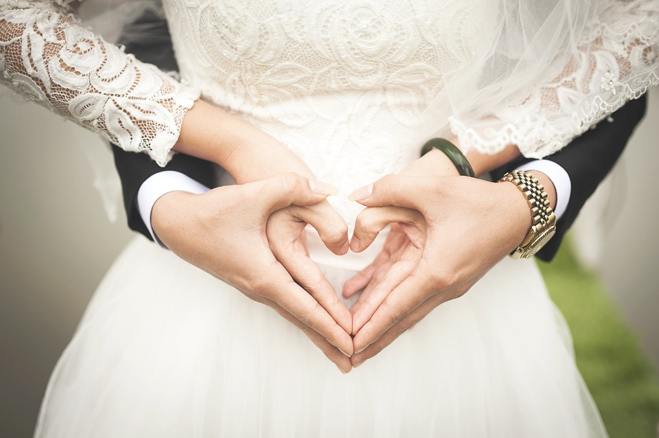 Huwelijksvermogensrecht, Ga je dit jaar trouwen? Dit zijn de wijzigingen in het huwelijksvermogensrecht
