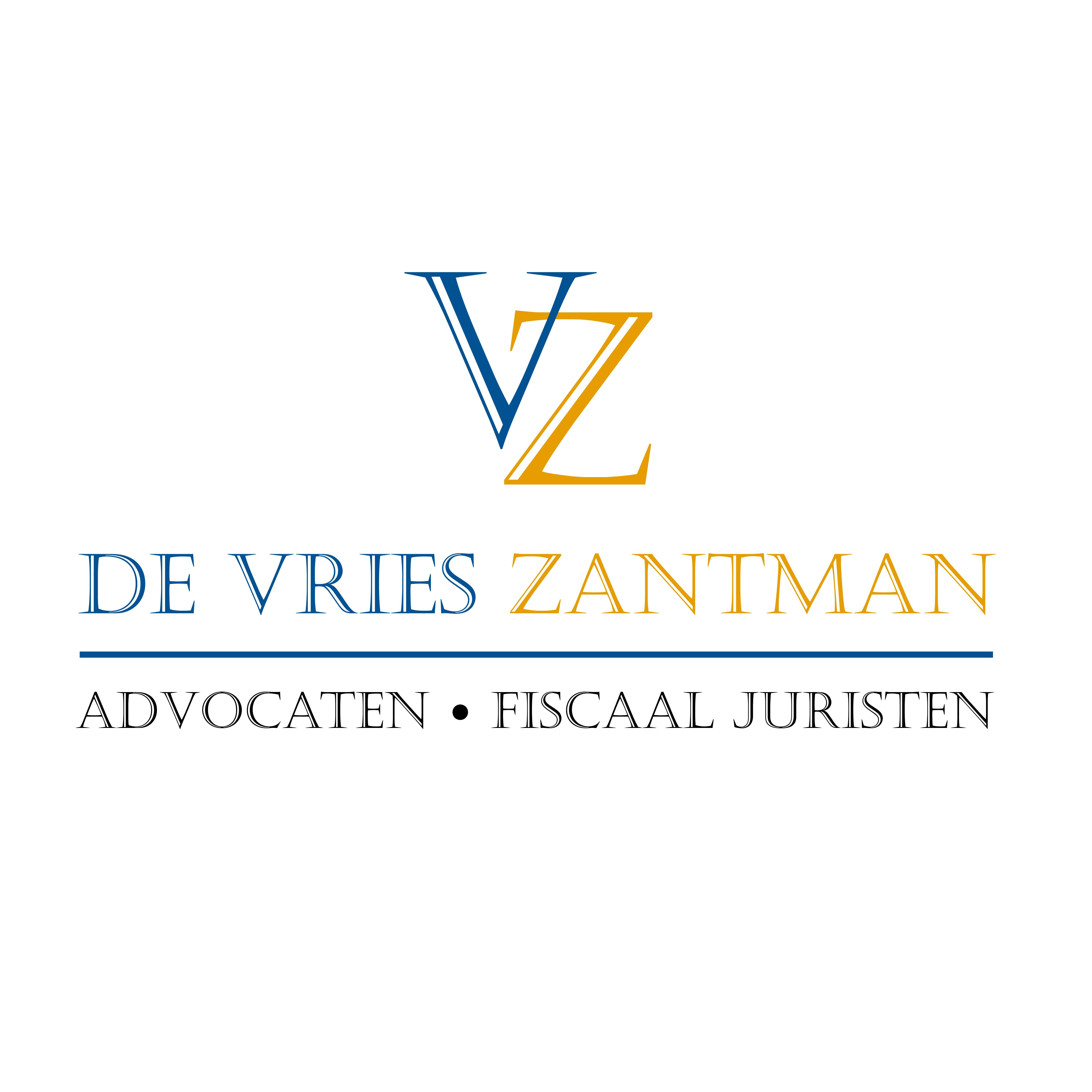 De Vries Zantman Advocaten