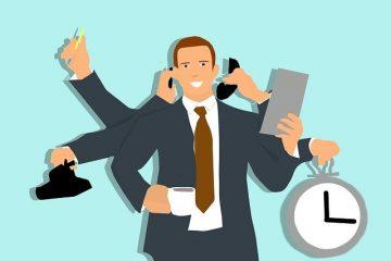 Oproepcontract als oproepkracht
