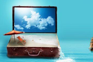 vakantiebijslag voor vakantie