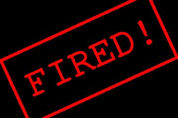 Albert Heijn ontslagen gratis juridisch advies