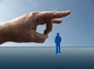 jumbo ontslag transitievergoeding vaststellingsovereenkomst gratis juridisch advies